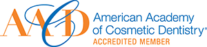 aacd-accredited-new