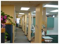 img-hallway