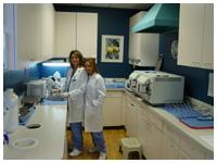 img-sterilization