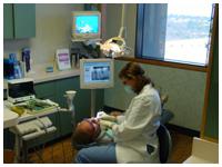 img-treatment