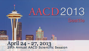AACD-Annual-Scientific-Session
