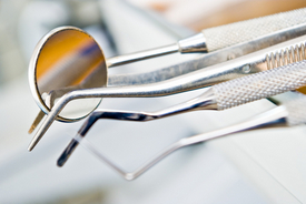 dental-instruments