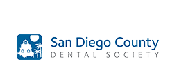 SD County Dental Society